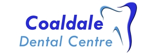 Coaldale Dental Centre