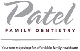 Patel Family Dentistry