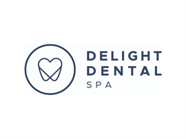 Delight Dental Spa