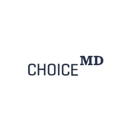 Choice MD