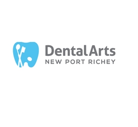 Dental Arts New Port Richey
