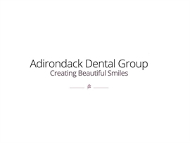 Adirondack Dental Group