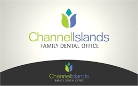 Channel Islands Family Dental Office Santa Paula
