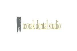 Toorak Dental Studio