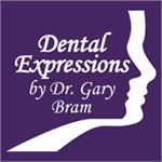 Dental Expressions by Dr Gary Bram