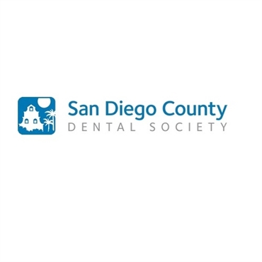 Dr. Farooq Ahmad of Vista CA 92084 is a proud member of San Diego County Dental Society