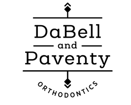 DaBell and Paventy Orthodontics