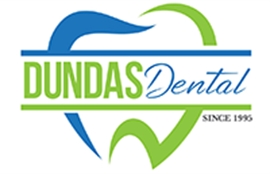 Dundas Dental