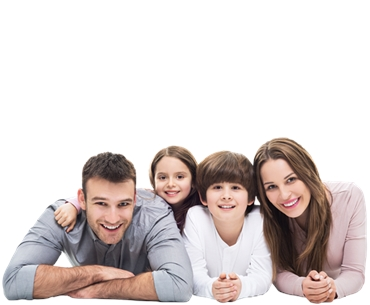 Holistic Dentistry for Kids