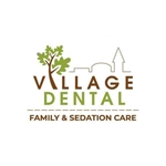 Village Dental Brier Creek