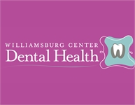 Williamsburg Center for Dental Health Stacey Hall DDS