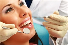Emergency Dentist Queens NYC