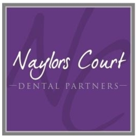 Naylors Court Dental Partners