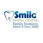 Smile Dental Center LA