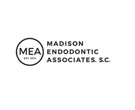 Madison Endodontic Associates SC
