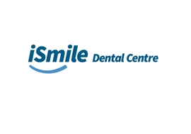 iSmile Dental Centre North