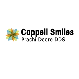 Coppell Smiles