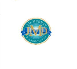 JD Murray DDS Associates