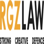 Graham Zoppi Criminal Lawyer
