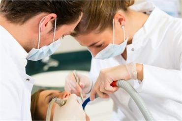 Change your smile with Ashton Avenue Dental Practice in Perth