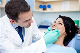 Emergency Dentist San Jose
