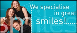 Cremorne Dental