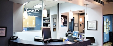 Smiles By Lyles Orthodontics Clinic
