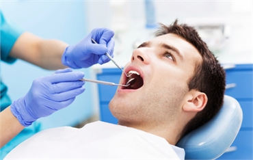 Tips for Finding a Reputable Dental Clinic in Melbourne
