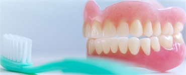 Is It Safe To Use Denture Cleaner for Retainers