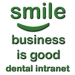 Dental intranet