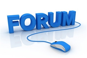 Dental Forums List