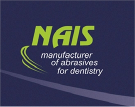 NAIS Dental Polishers