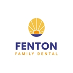 Fenton Family Dental Silver Spring