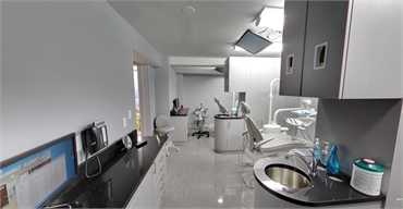 We take cleanliness and hygiene seriously at Advanced Dental Arts