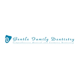 Grube Gentle Family Dentistry