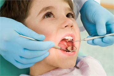 Tidbits about oral surgeons in Winnipeg who are familiar with dentistry for children