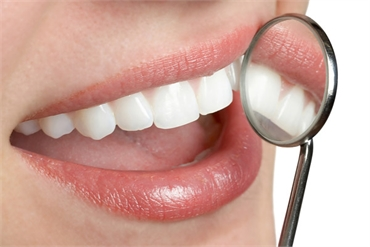What Do You Need To Know About Cosmetic Dentistry