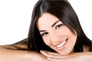 How to choose a reliable emergency dentist in St. Albert for your teeth whitening