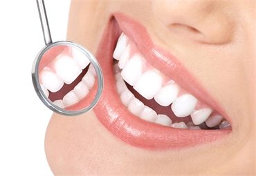 Get the Best Dental Care Services in Delhi
