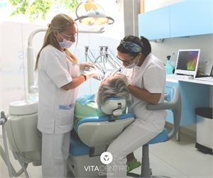 Dental Tourism Portugal