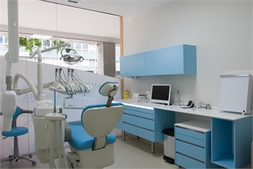 Vita Centre Dental Clinic