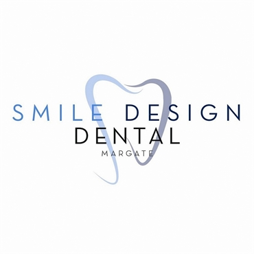 Logo of Smile Design Dental of Margate