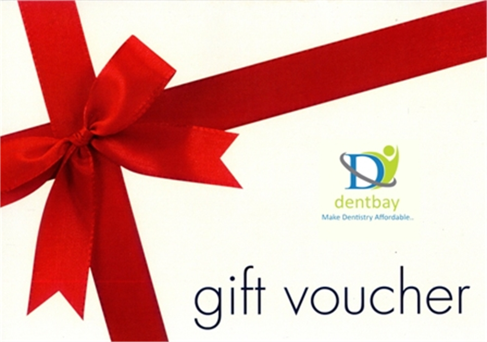 U can Buy Dental Products Online at Dentbay.com