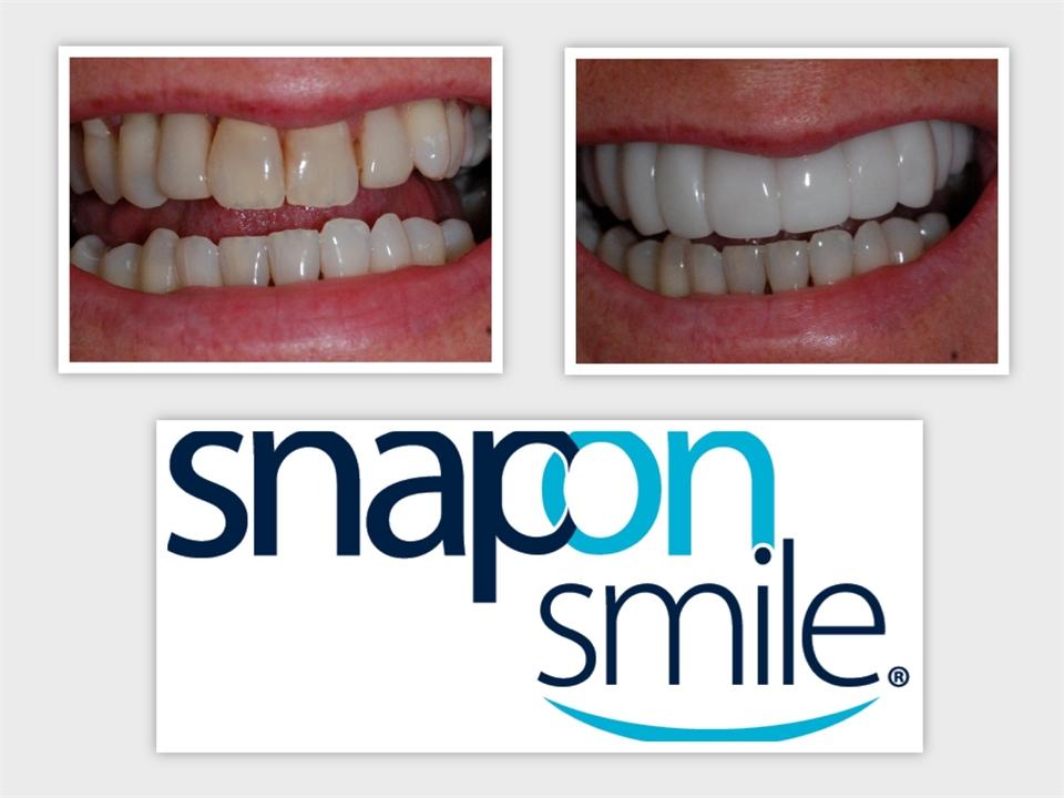Arab dental clinic - 3 2