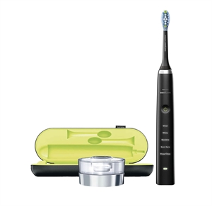 Top 10 Electric Toothbrushes for 2020
