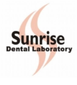 Sunrise Dental Laboratory in HongKong