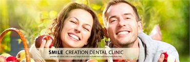 Dentist in Bundoora