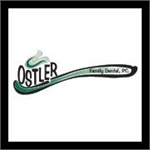Ostler Family Dental PC