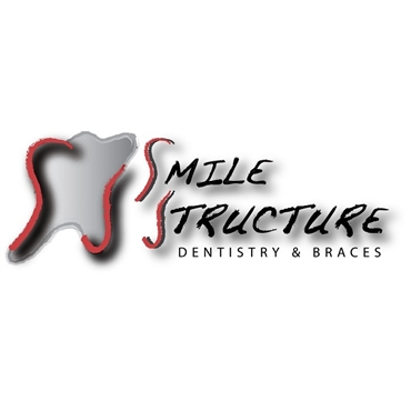 Logo of Smile Structure San Antonio TX 78238