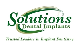 Solutions Dental Implant Centre